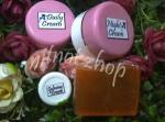 Walet Cream Reguler Series